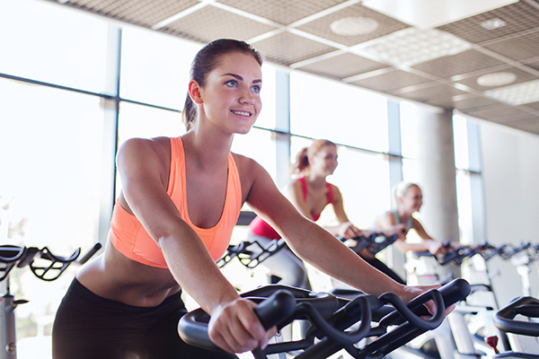 Certifications and courses afaa gear indoor cycling fandeluxe Image collections