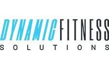 dynamic fitness solutions