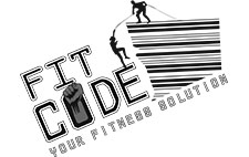 fit code bootcamp