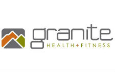 granite health fitness