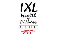 ixl health and fitness