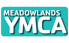 Medow lands YMCA