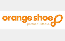 Orange Shoe Personal Training