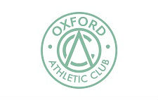 oxford athletic club