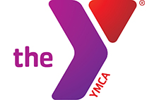 YMCA of greater twin cities