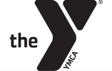 Wilkes-Barre Family YMCA