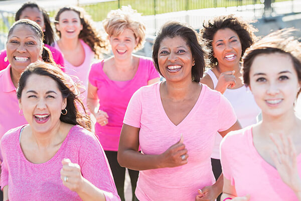 Arthritis Foundation Walk With Ease | AFAA