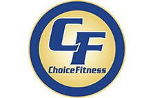 choice fitness