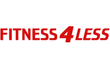 fitness 4 less