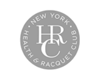 new york health and racquet club