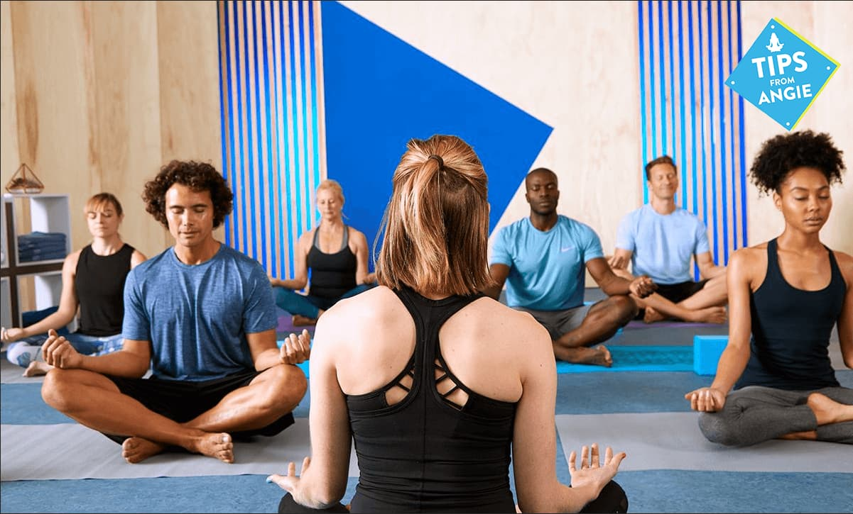 Five Fears and Five Truths About Yoga