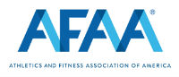 Aerobics and Fitness Association of America